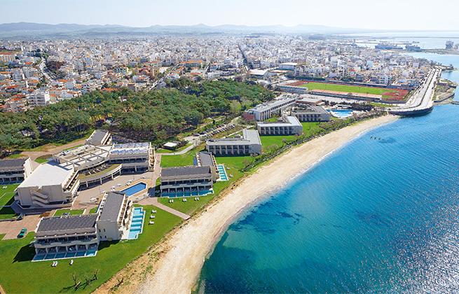 astir-egnatia-alexandroupolis-hotel-in-greece-easter