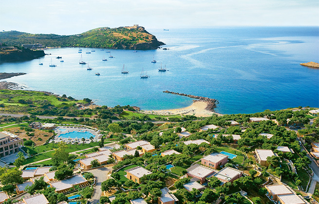 cape-sounio-grecotel-esclusive-resort-in-athens-easter