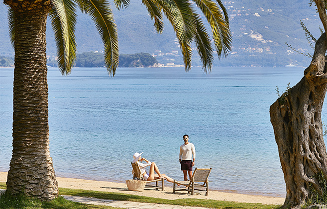 daphnila-bay-luxury-all-inclusive-resort-in-corfu-easter