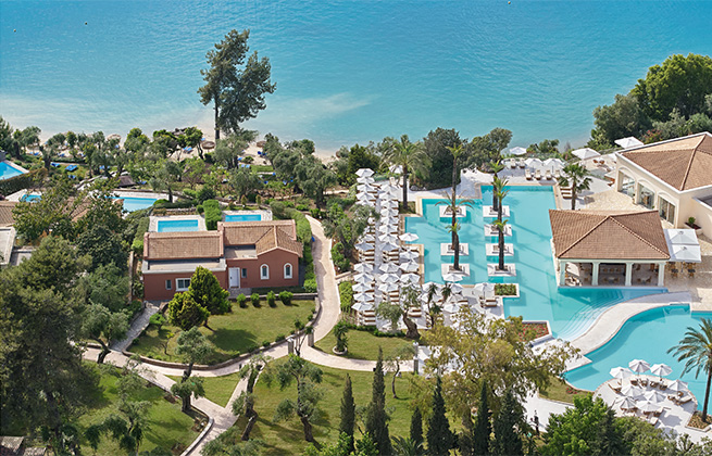 eva-palace-luxury-resort-in-corfu-easter