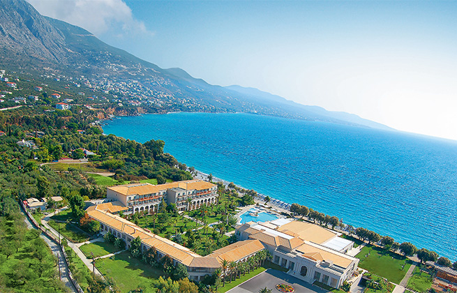 filoxenia-kalamata-resort-in-greece-easter
