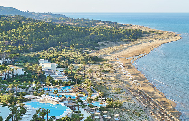olympia-oasis-luxury-resort-in-peloponnese-easter