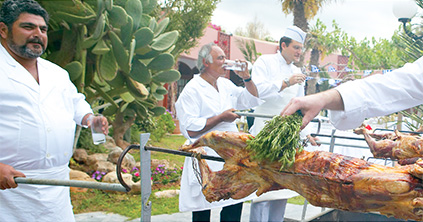 grecotel-easter-programme-in-resorts