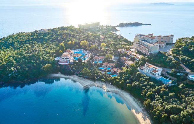 04-grecotel-eva-palace-in-corfu-meeting-events
