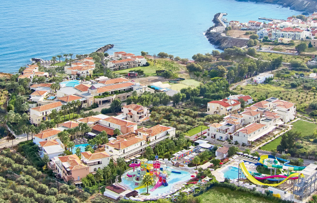 08-marine-palace-meeting-events-in-crete