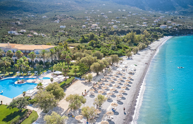 14-filoxenia-meetings-and-events-in-grecotel