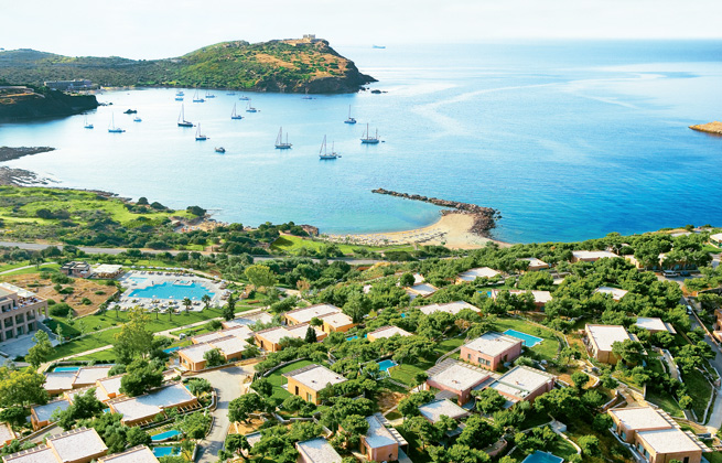 cape-sounio-meeting-resort-in-athens-riviera