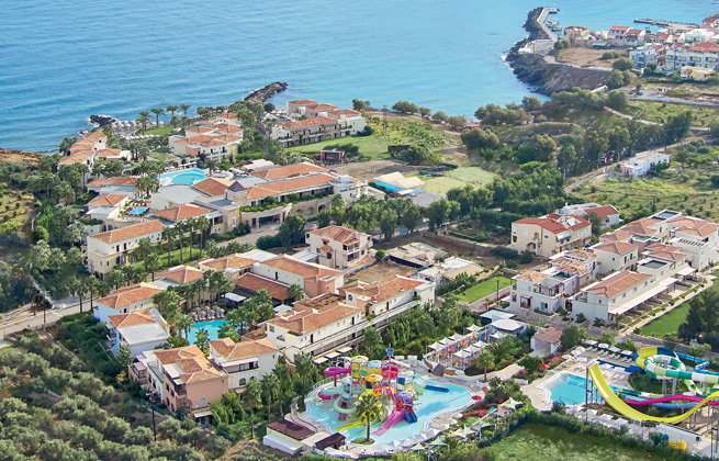 club-marine-palace-meeting-resort-in-crete
