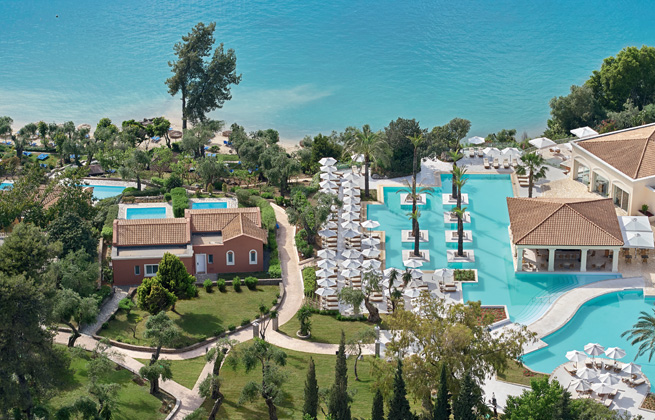 eva-palace-meeting-resort-in-corfu-island