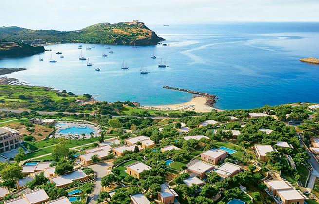 Greece-Conference-Resort