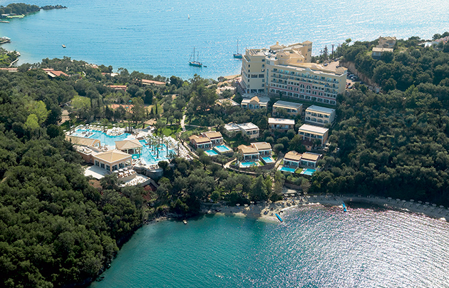 Greece-Hotels-with-Conference-Venues-Rooms