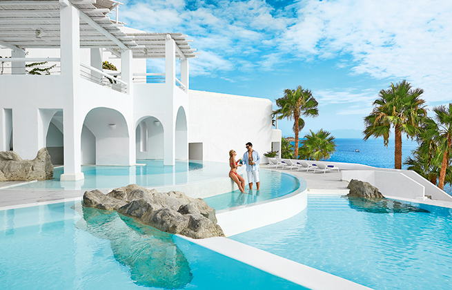 Hotels-with-Meeting-Rooms-Greece