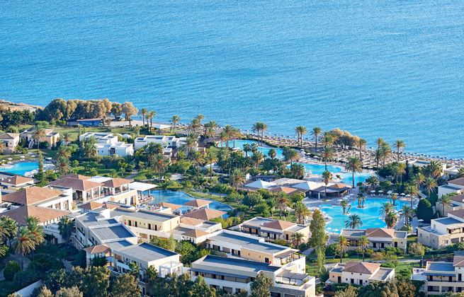 kos-imperial-thalasso-meeting-resort-in-greece