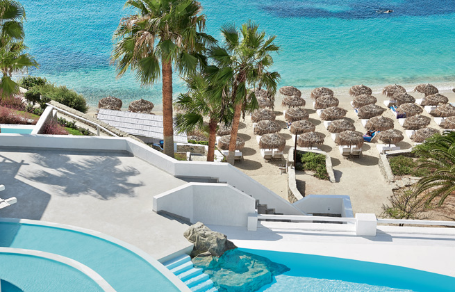 mykonos-blu-meeting-resort-in-greece
