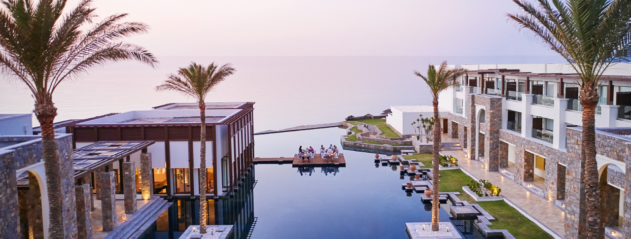 meetings-in-grecotel-hotels-and-resorts-greece