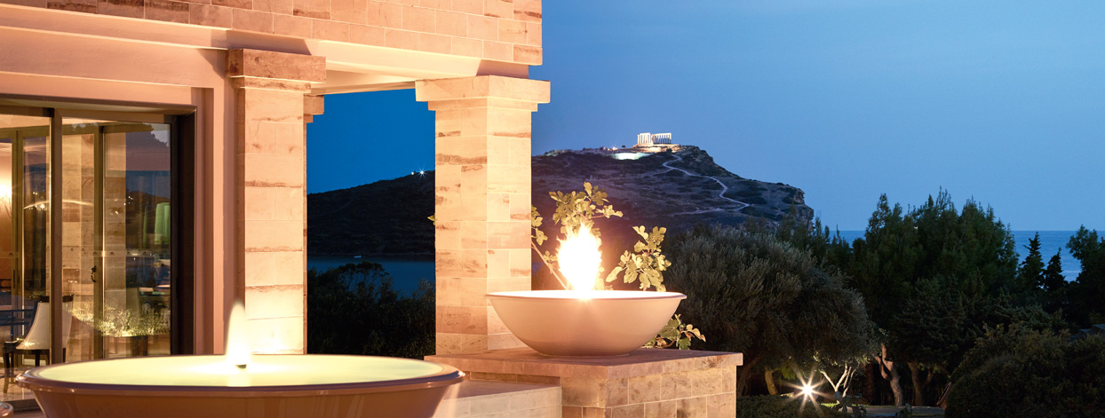 meetings-in-grecotel-resorts-greece