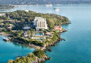 01-Corfu-Imperial-amazing-resort
