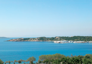 Vouliagmeni-suites-meetings-offer