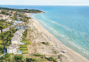 04-grecotel-riviera-olympia-meeting-group-offer