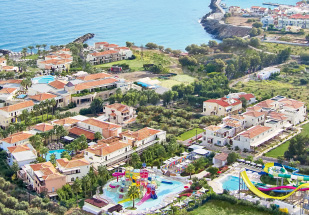08-grecotel-marine-palace-group-offers-and-meetings
