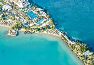 09-corfu-imperial-meeting-group-offer