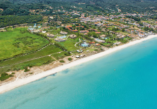 10-grecotel-costa-botanica-group-offers-for-meetings