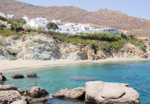 12-grecotel-mykonos-star-meeting-group-offers