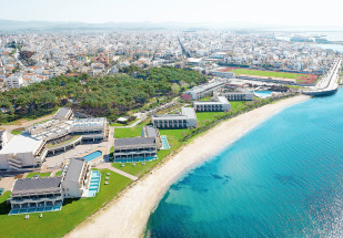 14-astir-egnatia-grecotel-group-offers-and-meetings