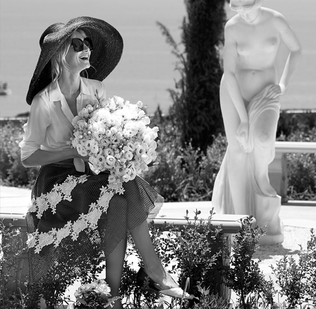 weddings-in-grecotel-resorts_bw
