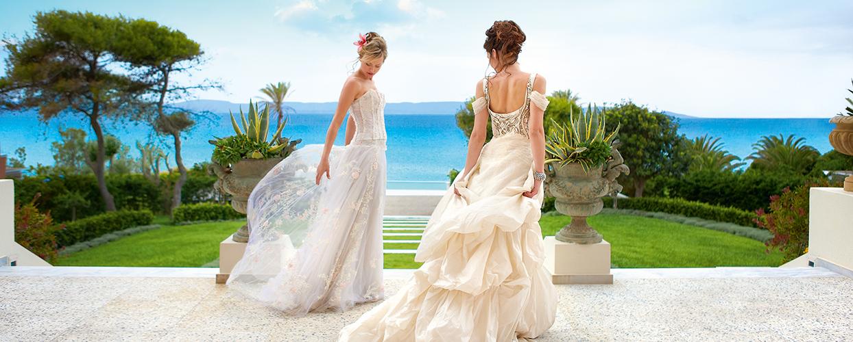 Best-Wedding-Holiday-Destinations