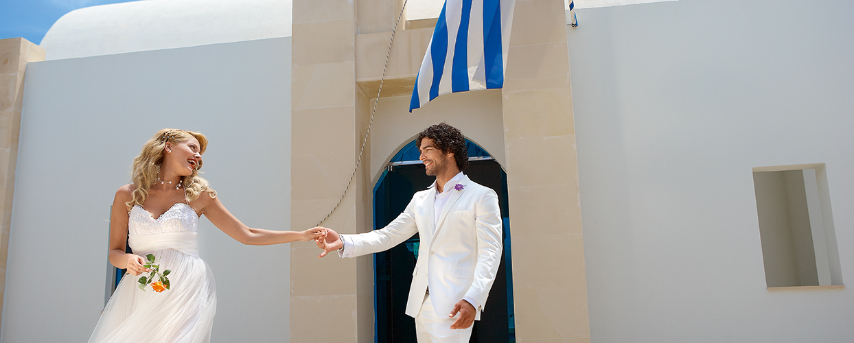 Greek-Weddings-Hotels
