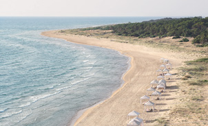 02-wedding-location-in-grecotel-resorts