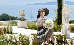 03-wedding-creation-in-grecotel-resorts