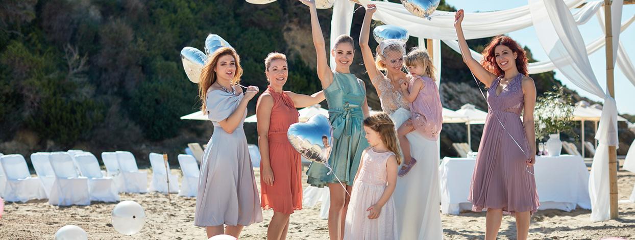 greek-wedding-ceremonies-in-grecotel-resorts