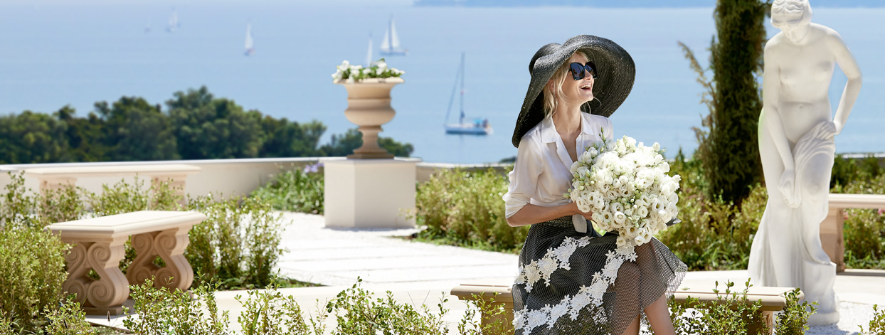 wedding-creation-in-grecotel-greece