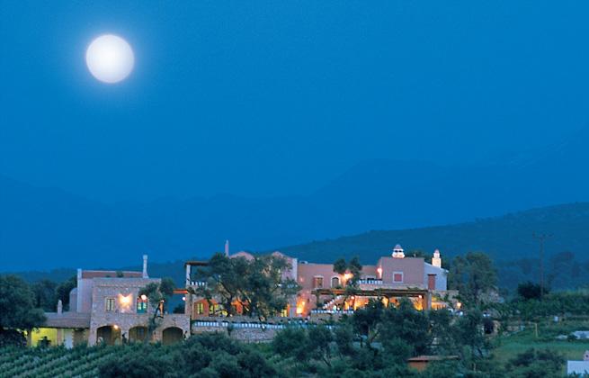 agrecofarms-wedding-farm-in-crete