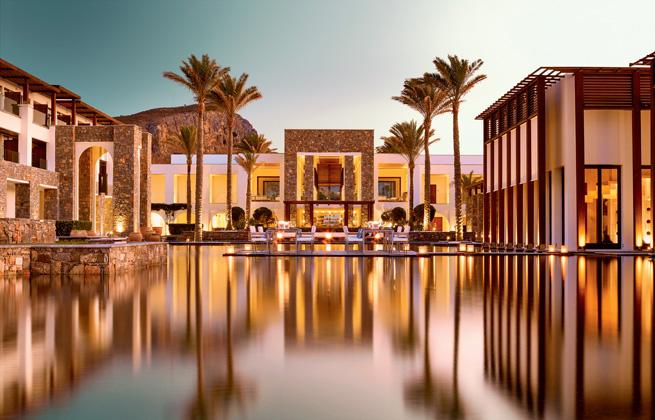 amirandes-wedding-resort-in-crete