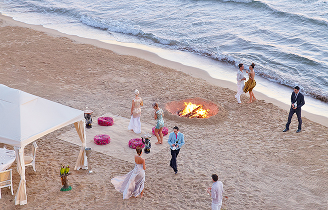 Beach-Wedding-Packages-Greece