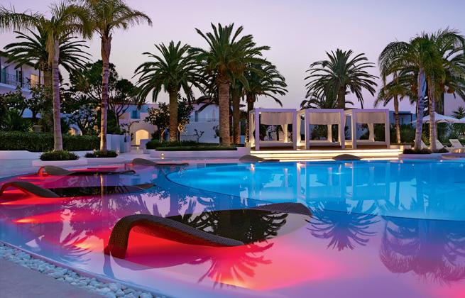 caramel-wedding-resort-in-crete