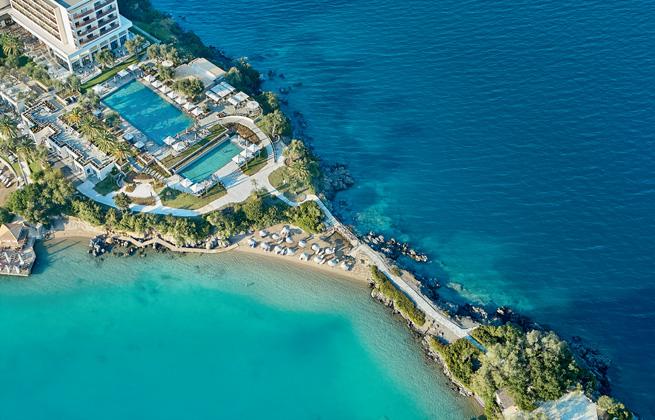 corfu-imperial-wedding-resort-in-greece