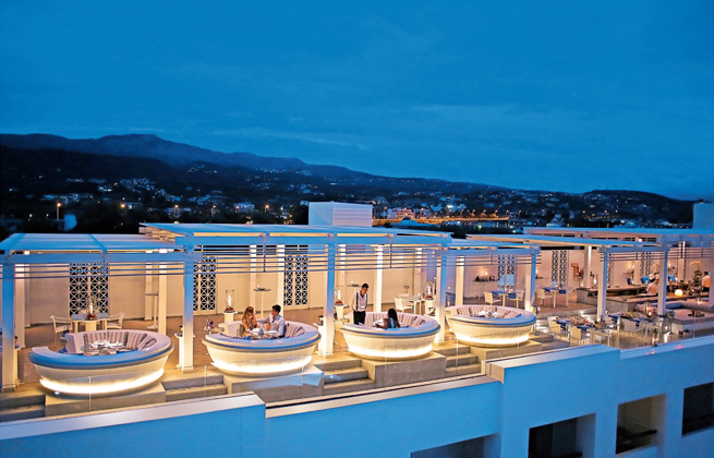 creta-palace-wedding-resort-in-crete