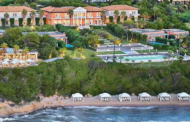 mandola-rosa-wedding-resort-in-peloponnese
