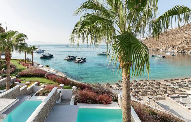 mykonos-blu-wedding-resort-in-greece