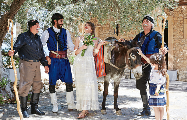 Traditional-Weddings-Greece-Crete