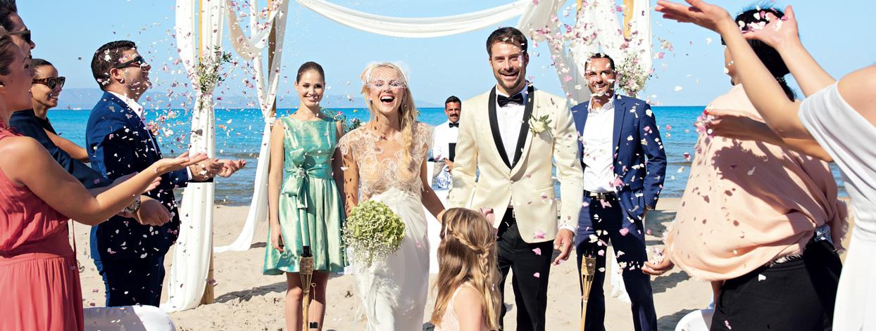 weddings-in-grecotel-resorts