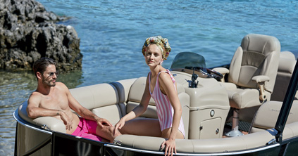 honeymoon-packages-in-grecotel-resorts