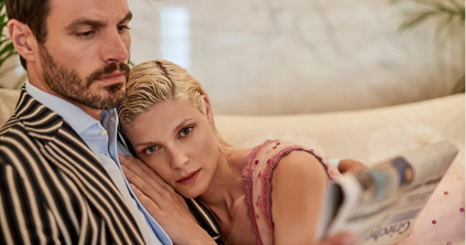 wedding-packages-in-grecotel-resorts