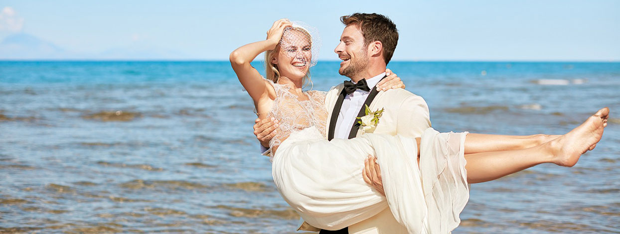 wedding-packages-in-grecotel-resorts-1244-471