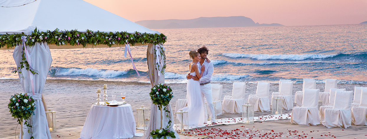Greece-Wedding-Packages-Hotels