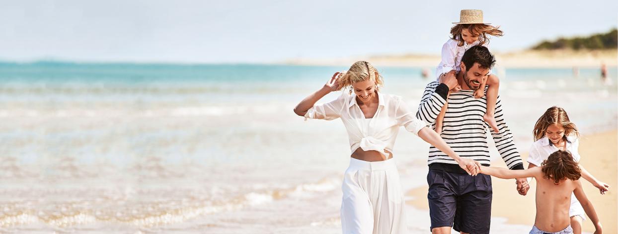 grecotel-greece-resorts-in-beachfront-locations